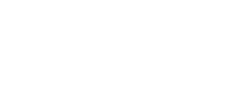 DB Digital Solutions
